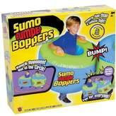 Schylling Socker Bopper Sumo Bumper Bopper.