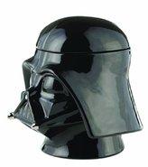 Star Wars Darth Vader 3D Ceramic Cookie Jar with Lid