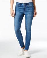 Calvin Klein Jeans Studded Jeggings