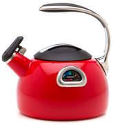 Cuisinart Perfectemp Tea Kettle