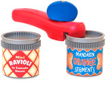 Melissa & Doug Let's Play House! Can Opener and Cans