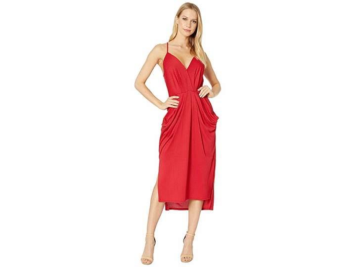 97e8f644942 BCBGeneration Cocktail Dresses - ShopStyle