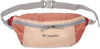 Columbia Lightweight Packable Hip Belt Bag