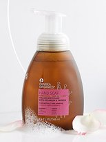 Pangea Organics Hand Soap by at Free People