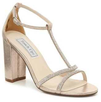 Touch Ups By Benjamin Walk Gwen Sandal