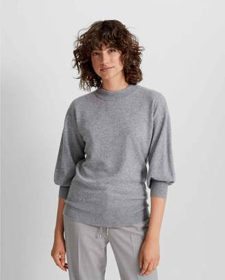 Club Monaco Elima Cashmere Sweater