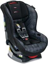 Britax USA Britax Marathon G4.1 Convertible Car Seat