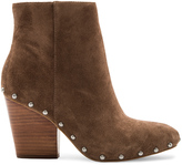 BCBGeneration Jonnie Bootie