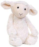 """Jellycat Bashful Lamb - Medium -12"""""""