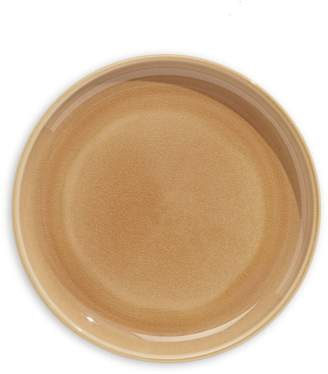 Boutique By Distinctly Home Evora Stoneware Salad Plate