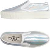 Cult Low-tops & sneakers - Item 11298557