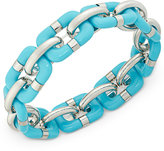 Charter Club Resin Link Bracelet, Only at Macy's
