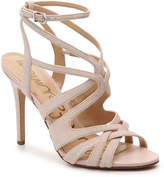 Sam Edelman Aviana Sandal - Women's