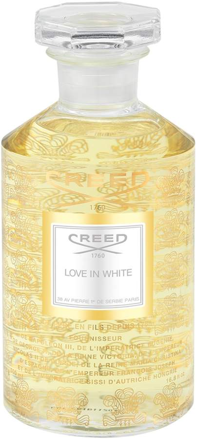 Creed 'Love In White' Fragrance