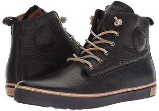 Blackstone Sneaker Boot - AM02