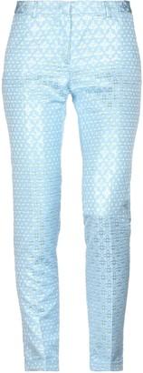 Monocrom Casual pants - Item 36820251PK