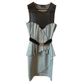 Fendi Mini dress