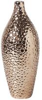 Torre & Tagus Lunar Medium Vase