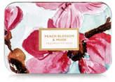 David Jones Peach & Musk Soap