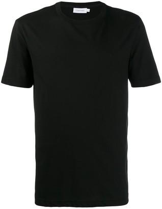 Calvin Klein Jeans plain T-shirt