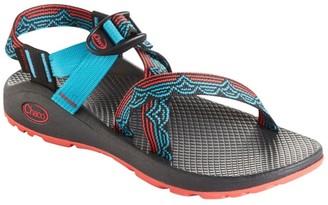 L.L. Bean L.L.Bean Women's Chaco Z/Cloud Sandals