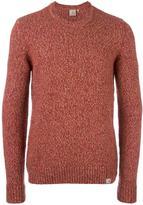Carhartt 'Chianti' jumper