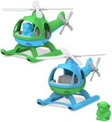 Green Toys Green ToysTM Helicopter