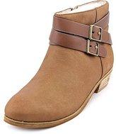 SoftWalk Women's Rancho Boot