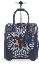 Ted Baker Dafni - Kyoto Gardens Travel Bag - Blue