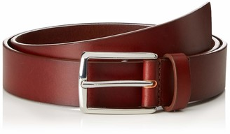 Celio Men's Micolor Belt