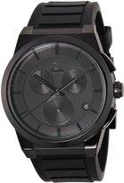 Calvin Klein Dart Chronograph Dial Men's Watch K2S374D1