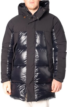 Save The Duck Down Jacket