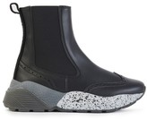 Stella McCartney Eclypse ankle boots