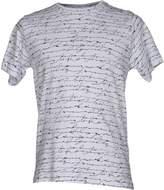 Kaos T-shirts - Item 37999997