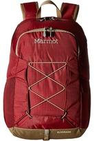 Marmot Eldorado Daypack Day Pack Bags