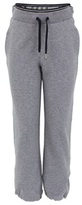 BOSS Grey Tracksuit Bottoms