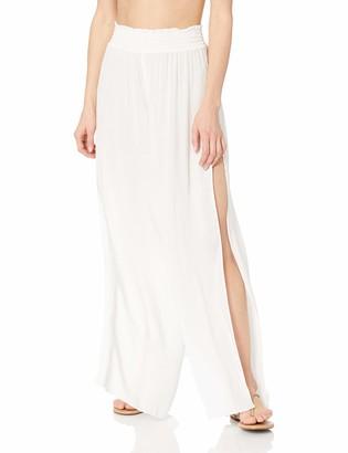 Ramy Brook Women's Athena Pant