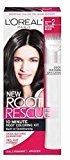 Loreal Root Rescue #2 Nat Size 1ct Loreal Root Rescue #2 Nat Blk