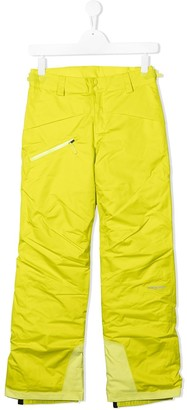 Patagonia Belted Ski Trousers