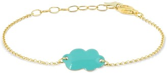 Mia's Cloud Bracelet
