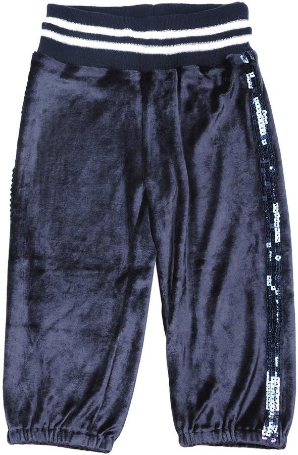 Elsy Casual pants - Item 13078274RO