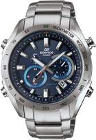 Edifice Solar Multiband 6 EQW-T620D-2AJF Men's