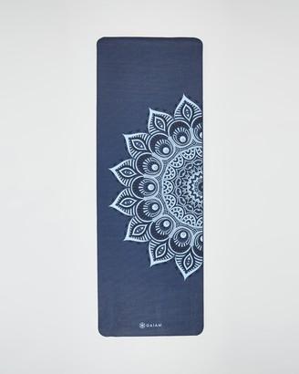 Gaiam Performance Essential Support 4.5mm Yoga Mat