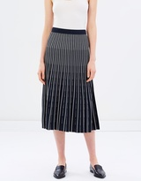 SABA Gracey Knit Skirt