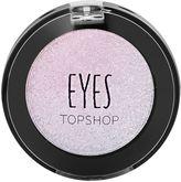 Topshop Eyeshadow Mono in Milky Way