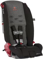 Diono Radian R100 Convertible Booster Car Seat - Essex