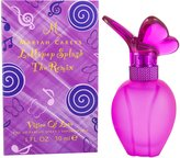 Mariah Carey Lollipop Splash Remix Vision Of Love Eau De Parfum Spray - 30ml/1oz
