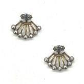 Elizabeth Cole Earrings 7764641872