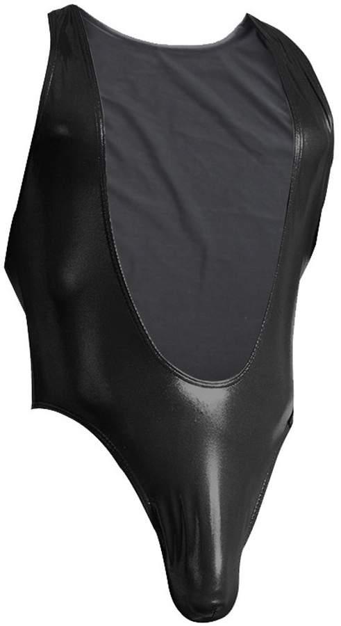 6993fcff28 Mens Bodysuit - ShopStyle Canada
