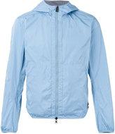 Colmar 'Eclipse' shell jacket - men - Polyester - 48